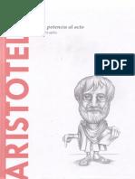 Descubrir la filosofía - Aristóteles.pdf