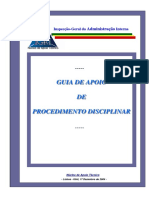 (2004-12-17) IGAI - Guia Apoio Procedimento Disciplinar.pdf