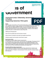 Types-of-government.pdf
