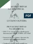 DICAS PARA Provas discursivas - Área Fiscal .pdf