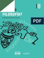 que_es_la_filosofia.pdf