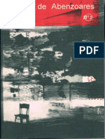 Revista de Abenzoares Nº. 3