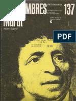 Los Hombres de la Historia-Marat-A.Soboul.CEAL.1971.pdf