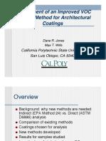jones.pdf