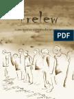 LibroTrelew.pdf
