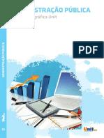 254103883-Administracao-Publica-Administracao-1.pdf