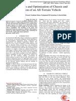 Journal Publication 2