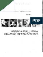 Lois Bly.pdf
