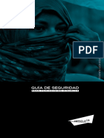 guia_seguridad_pv.pdf