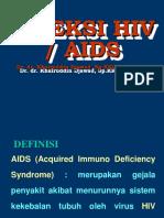 INFEKSI-HIV-AIDS.ppt