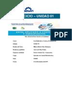 Ejercicio_U1_Calculos Matematicos - 01