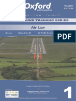 Book_01_Air Law.pdf