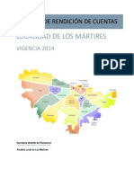 Martires_Gestion_2014.pdf