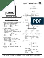 a2 - 22- Ag 31-10-01 Geometria Analítica II