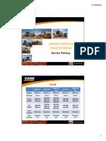 295745182-Grader-Case-800-Series-b-Vnafta.pdf