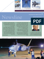 Lockheed Martin Newsline #112
