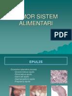 6 Tumor Sistem Alimentariaaa