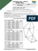 EXA-FINA-Triangulacion+ReplanteoCurva-UPN-07Diciembre2017 (1)