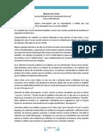 Síntesis Del Texto Casas - Para Combinar1