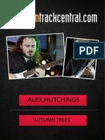 Ahjj2 Trees Tab