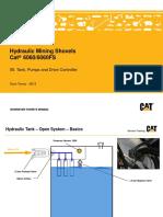 005_Cat-6060_Tank Pumps Drive Controller