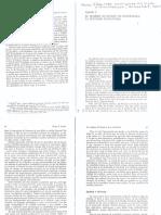 Service - Los Orígenes Del Estado y de La Civilización (Cap. 3, 4, 10-15)