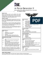 FO32BFGrandom2.pdf