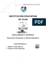 Rglamento_Interno_08_07_2010_word2003_2011