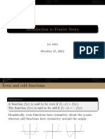 FourierSeries(nopauses)