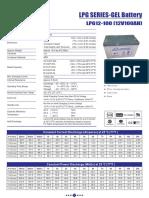 LPG12-100