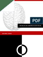 Tecnicas de Comunicacion Visual