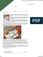 Retificação Do Bloco Do Motor _ InfoMotor.com