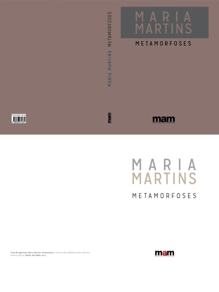 2bfc3f345 Completo-MM Catalogo MariaMartins