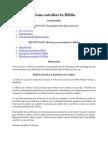 Cómo estudiar la Biblia_Watchman Nee .pdf