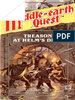 MiddleEarth-Quest-2-Treason-at-Helms-Deep-Solo-Adv.pdf