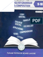English Grammar 9-10.pdf