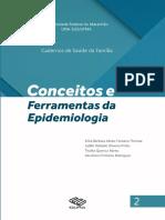 isbn_sf02.pdf