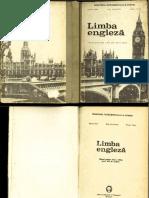 Engleza_7_XII_1991.pdf