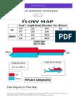 Flow Map Bengali