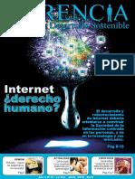 Ejemplo de Revista