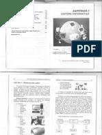 Manual TIC Clasa a v a Partea 1