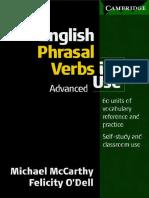 English Phrasal Verbs in Use advance.pdf