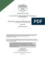 wp_880.pdf