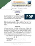 sismolumbreras.pdf