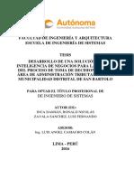 INCA DAMIAN, RONALD NICOLAS; ZAVALA SANCHEZ, LUIS FERNANDO matriz datamart.pdf