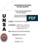 Extrusora PDF