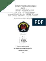 ASUHAN KEBIDANAN PADA Ny.doc