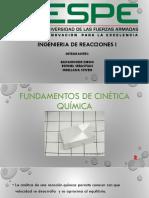 fundamentos de cinética química.pptx