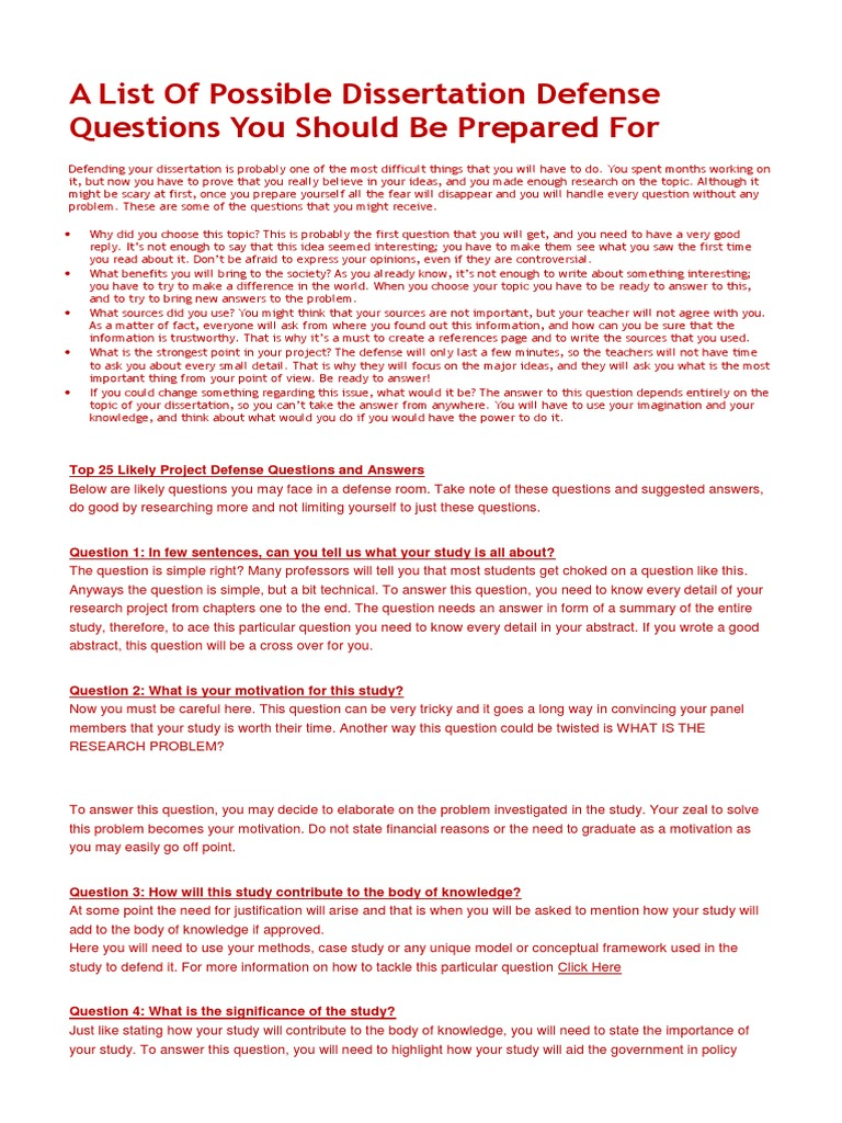 Proficient English Essay Writing Help ASAP | DoMyEssay.net