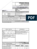 264279915-Plan-Anual-Por-Competencias.pdf